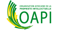 OAPI - Organisation Africaine de la Propriété Intellectuelle
